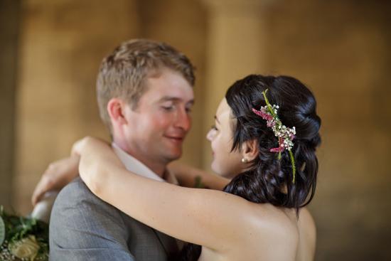 whimsical fremantle wedding041 Lisa and Shauns Whimsical Fremantle Wedding