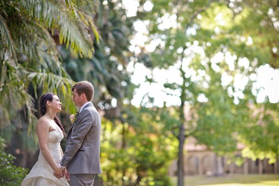 whimsical fremantle wedding042 Lisa and Shauns Whimsical Fremantle Wedding