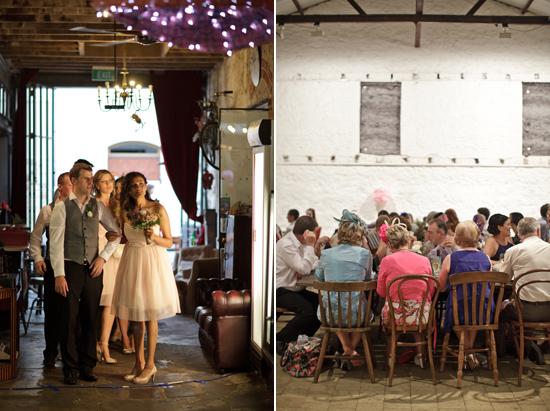 whimsical fremantle wedding045 Lisa and Shauns Whimsical Fremantle Wedding