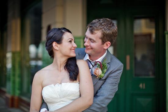 whimsical fremantle wedding046 Lisa and Shauns Whimsical Fremantle Wedding