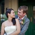 whimsical fremantle wedding046