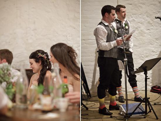 whimsical fremantle wedding048 Lisa and Shauns Whimsical Fremantle Wedding