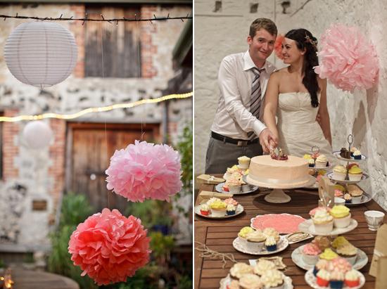 whimsical fremantle wedding049 Lisa and Shauns Whimsical Fremantle Wedding