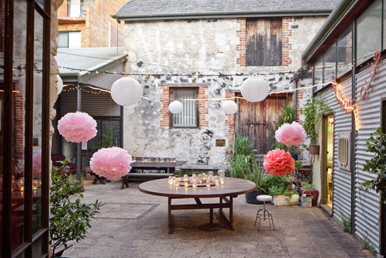 whimsical fremantle wedding050 Lisa and Shauns Whimsical Fremantle Wedding