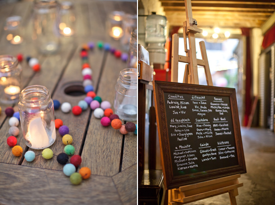 whimsical fremantle wedding052 Lisa and Shauns Whimsical Fremantle Wedding
