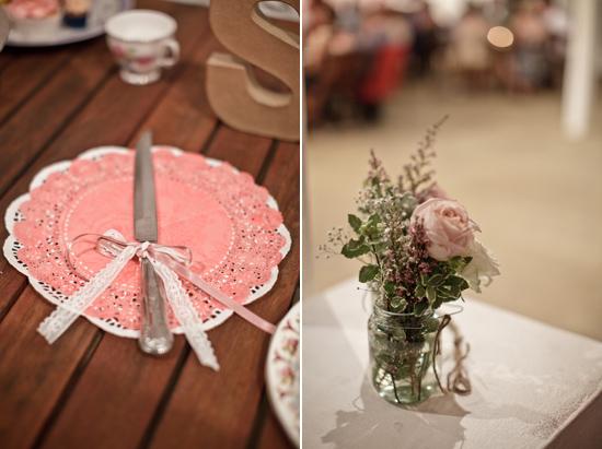 whimsical fremantle wedding055 Lisa and Shauns Whimsical Fremantle Wedding