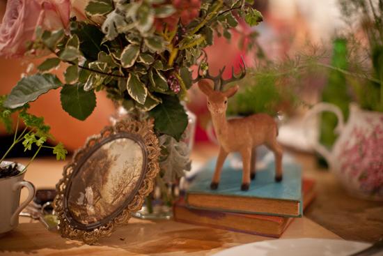 whimsical fremantle wedding056 Lisa and Shauns Whimsical Fremantle Wedding