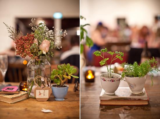 whimsical fremantle wedding057 Lisa and Shauns Whimsical Fremantle Wedding