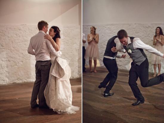 whimsical fremantle wedding059 Lisa and Shauns Whimsical Fremantle Wedding