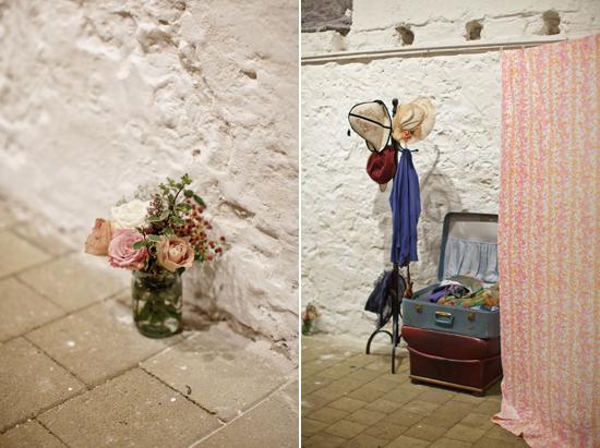 whimsical fremantle wedding060 Lisa and Shauns Whimsical Fremantle Wedding