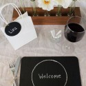 Akimbo-chalkboard-decor-projects-1-500x750