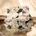 Handbag belladonna2logo11 125x125 Friday Roundup