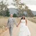 IsharaByron-Wedding-Vintage-Country-Canberra-Lanyon-Homestead-00072
