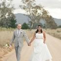 IsharaByron-Wedding-Vintage-Country-Canberra-Lanyon-Homestead-00072