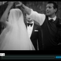 Wedding Photography Video