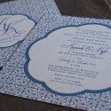alannah rose stationery cruise collection001