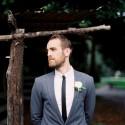 asos wedding suit008