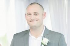 australian groom 001