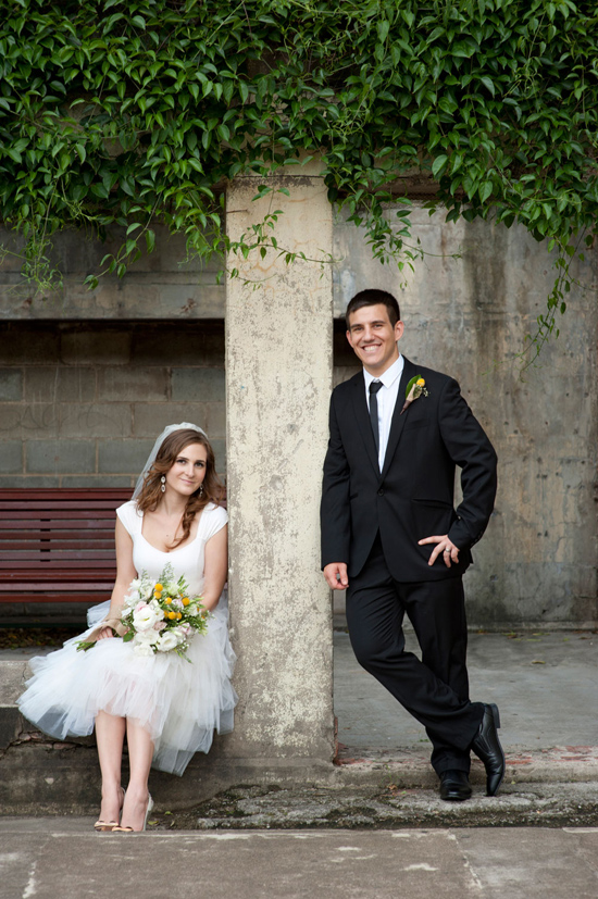 australian groom style004 Groom Style Luke