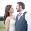 australian rustic wedding