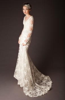 australian wedding gowns003