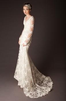 australian wedding gowns003