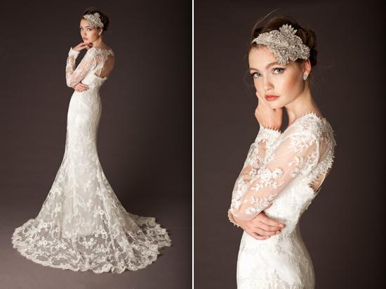 Best Wedding Dress Designers Sydney 17