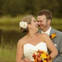 autumn winery wedding020