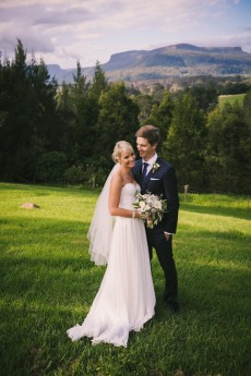 beautiful kangaroo valley wedding023