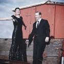 black sequin wedding dress015