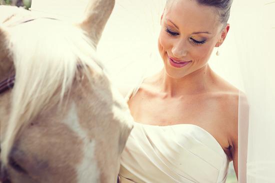 classic australian wedding030 Inspired Words Liz