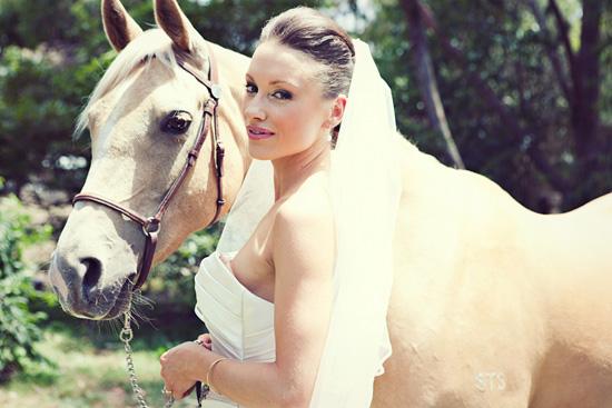 classic australian wedding031 Inspired Words Liz