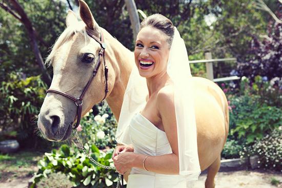 classic australian wedding032 Inspired Words Liz