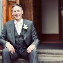 classic australian wedding0701 125x125 Friday Roundup
