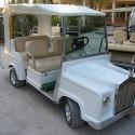 draft lens14647281module128363831photo 1313069482Royal Wedding Golf Cart.j1 125x125 Friday Roundup