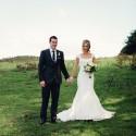 elegant daylesford wedding027