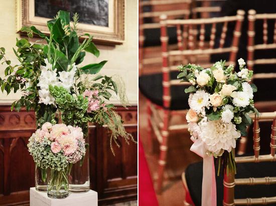 elegant melbourne city wedding003 Alice and Ians Elegant Melbourne City Wedding