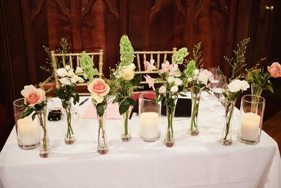 elegant melbourne city wedding004 Alice and Ians Elegant Melbourne City Wedding