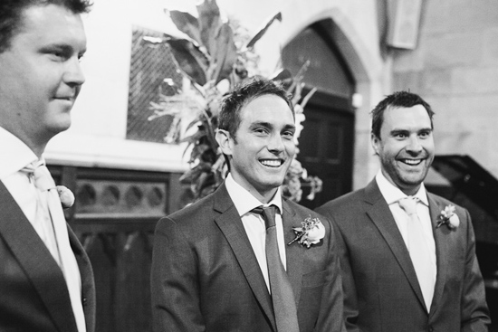 elegant melbourne city wedding006 Alice and Ians Elegant Melbourne City Wedding