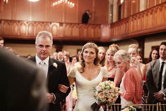 elegant melbourne city wedding007 Alice and Ians Elegant Melbourne City Wedding