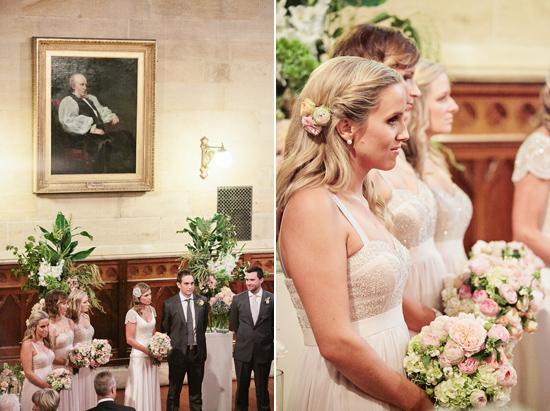 elegant melbourne city wedding008 Alice and Ians Elegant Melbourne City Wedding