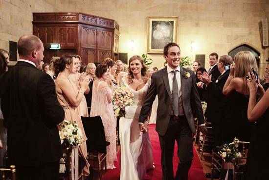 elegant melbourne city wedding009 Alice and Ians Elegant Melbourne City Wedding