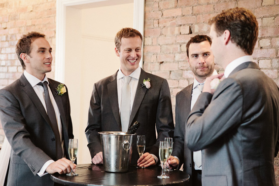 elegant melbourne city wedding012 Alice and Ians Elegant Melbourne City Wedding