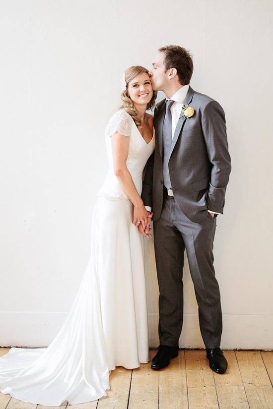 elegant melbourne city wedding014 Alice and Ians Elegant Melbourne City Wedding