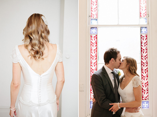elegant melbourne city wedding015 Alice and Ians Elegant Melbourne City Wedding
