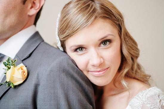 elegant melbourne city wedding017 Alice and Ians Elegant Melbourne City Wedding