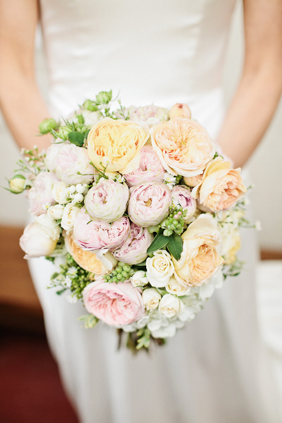elegant melbourne city wedding018 Alice and Ians Elegant Melbourne City Wedding