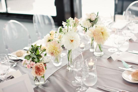 elegant melbourne city wedding021 Alice and Ians Elegant Melbourne City Wedding