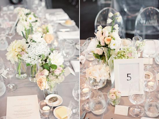 elegant melbourne city wedding022 Alice and Ians Elegant Melbourne City Wedding