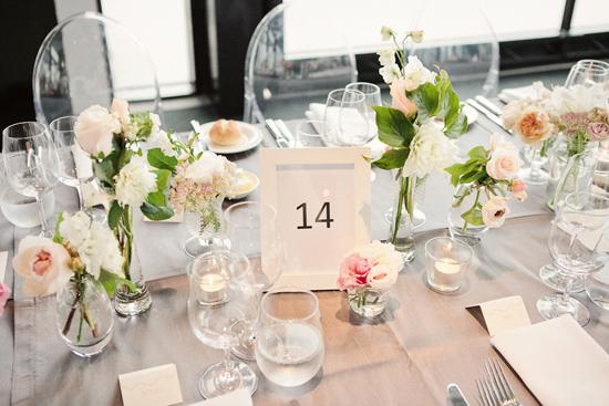 elegant melbourne city wedding023 Alice and Ians Elegant Melbourne City Wedding